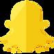 iconfinder__Snapchat_1156658.png