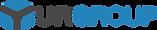 ur_group_logo.png