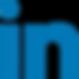 iconfinder_linkedin_1220358.png