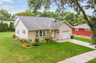 1822 N 27th, Sheboygan_20 (edited2x3)).j