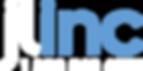 JL logo Blanc bleu.png