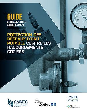 Guide CMMTQ_corrigé_V1-1.jpg