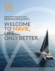 Mavie_Plan-1.jpg