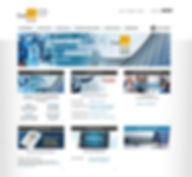 Page UNE site Contech_.jpg