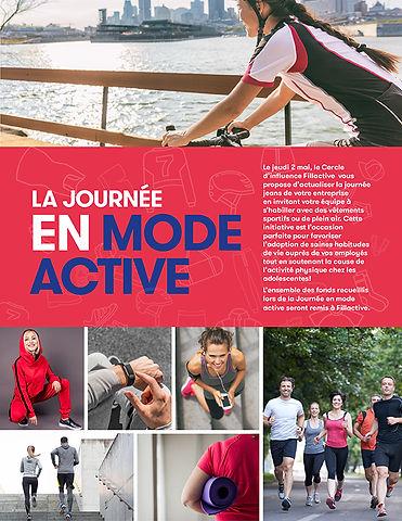 La_Journée_en_mode_active_-3.jpg