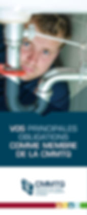 Depliant CMMTQ_FINAL_HR-1.jpg