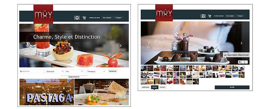 MUV.jpg