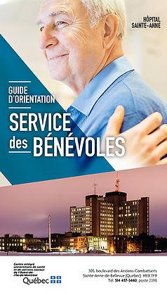 Guide_bénévoles_HR-1.jpg