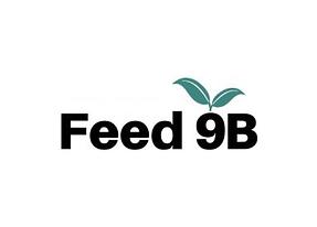 Website logos_feed 9b.png