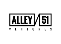 Website logos_alley51.png