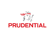 Website logos_Prudential.png