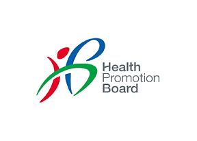 Website logos_HPB.png
