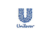 Website logos_Unilever-05.png