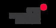 BEAMP Website Assets_oin.png