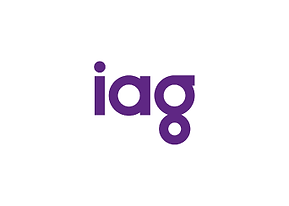 Website logos_IAG.png
