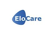 CO_HOIC_Web Assets_elocare.png