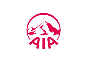 Website logos_AIA.png