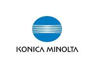 Website logos_Konica Minolta.png