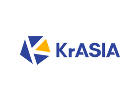 Website logos_KrAsia.png