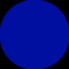 Dark blue circle.png
