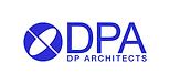 BEAMP Website Assets_DPA.png