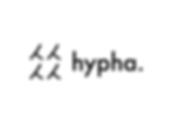 Website logos_hypha.png