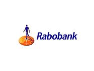 CO_CS_Wix_Logos_rabobank.png