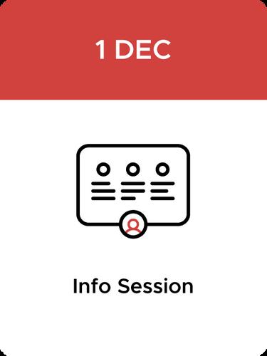 CO_ESG Website_v1_Info session 1.png