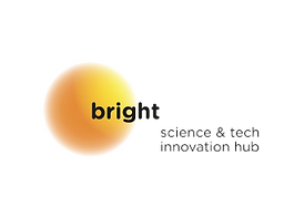 Website logos_BSH.png