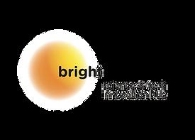Website logos_BSH.png