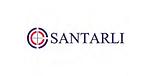 BEAMP Website Assets_Santarli.png