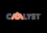 Website logos_CATALYST.png