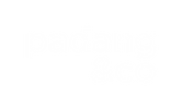 Padang _ Co Logo_White.png
