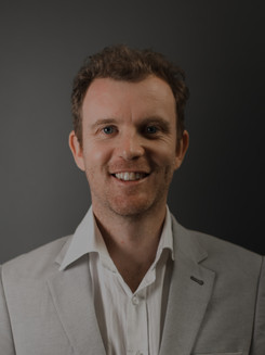 Matthew Argyll Beardsley   Head of Operations