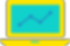 purpose-led Impact icon.png