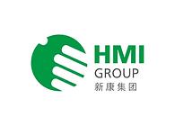 Website logos & thumbnails_hmi.png