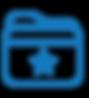 JT_Dell Augmented Hackathon_Icons_V1_Por