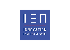 Website logos_IEN.png