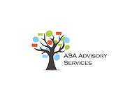 Website logos_Asa advisory.png