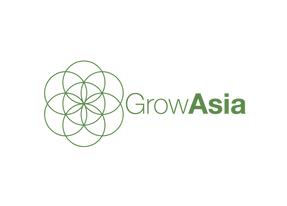 Website logos_GrowAsia-72.png