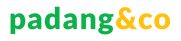 padang-logo-RGB-colour.png