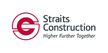 BEAMP Website Assets_Straits Constructio