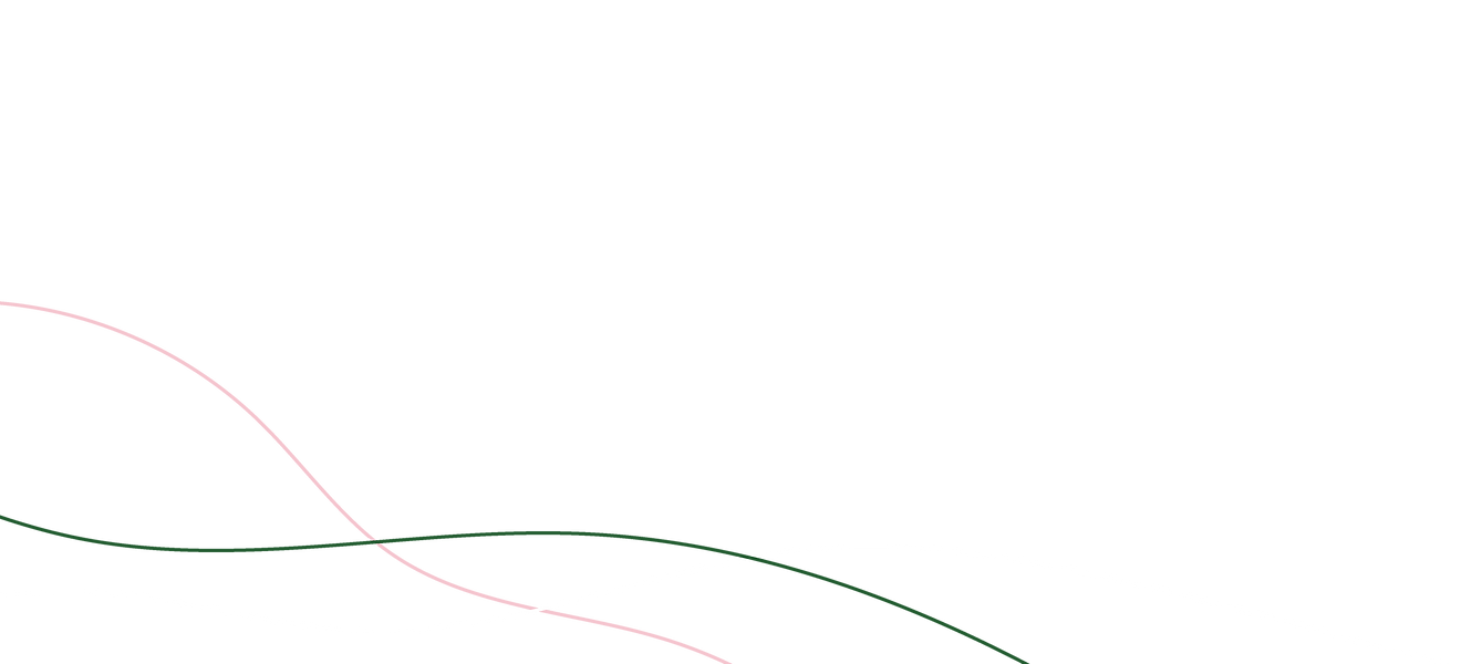 Website logos-48.png