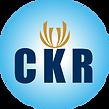 CKR Logo.png