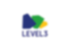 Website logos_LEVEL3.png