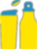 Lipton tea cart icon.png