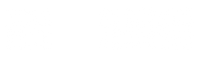 CO_IAG Firemark Accelerate_brand element