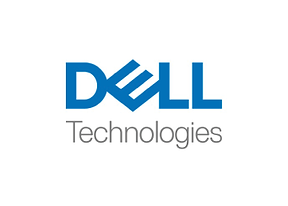 Website logos_Dell.png