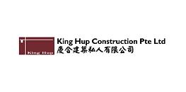 BEAMP Website Assets_Kinghup.png