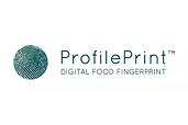 CO_HOIC_Web Assets_profile print.png